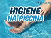 Higiene em piscinas