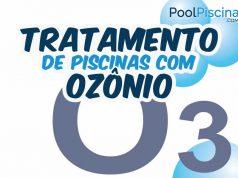 Ozônio para piscinas   Tudo sobre tratamento de piscina com ozônio 7d3a758d00