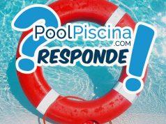 PoolPiscina.com Responde - Dúvidas