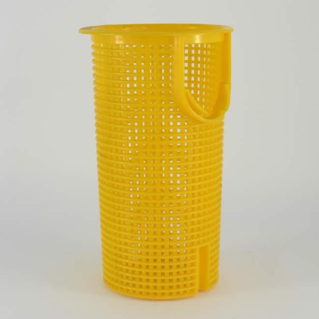 Como limpar pr filtro da bomba de piscina jacuzzi for Filtros de agua para piscinas