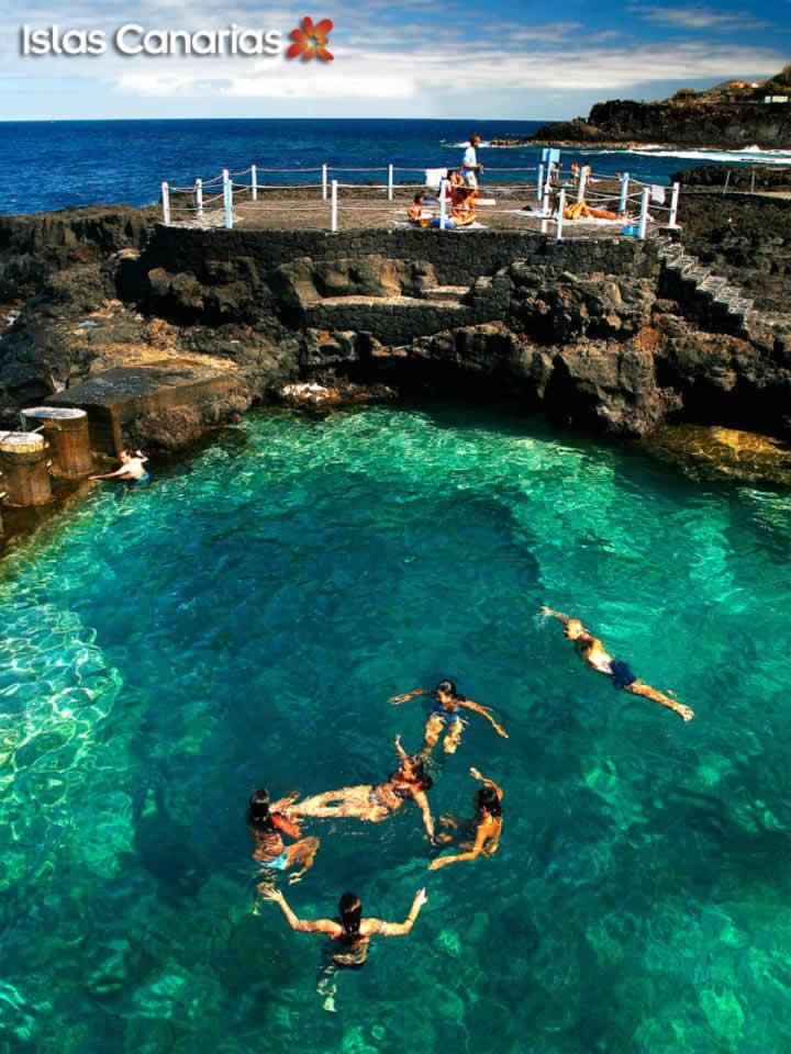 Piscina natural um lago em casa for Alquiler de piscinas