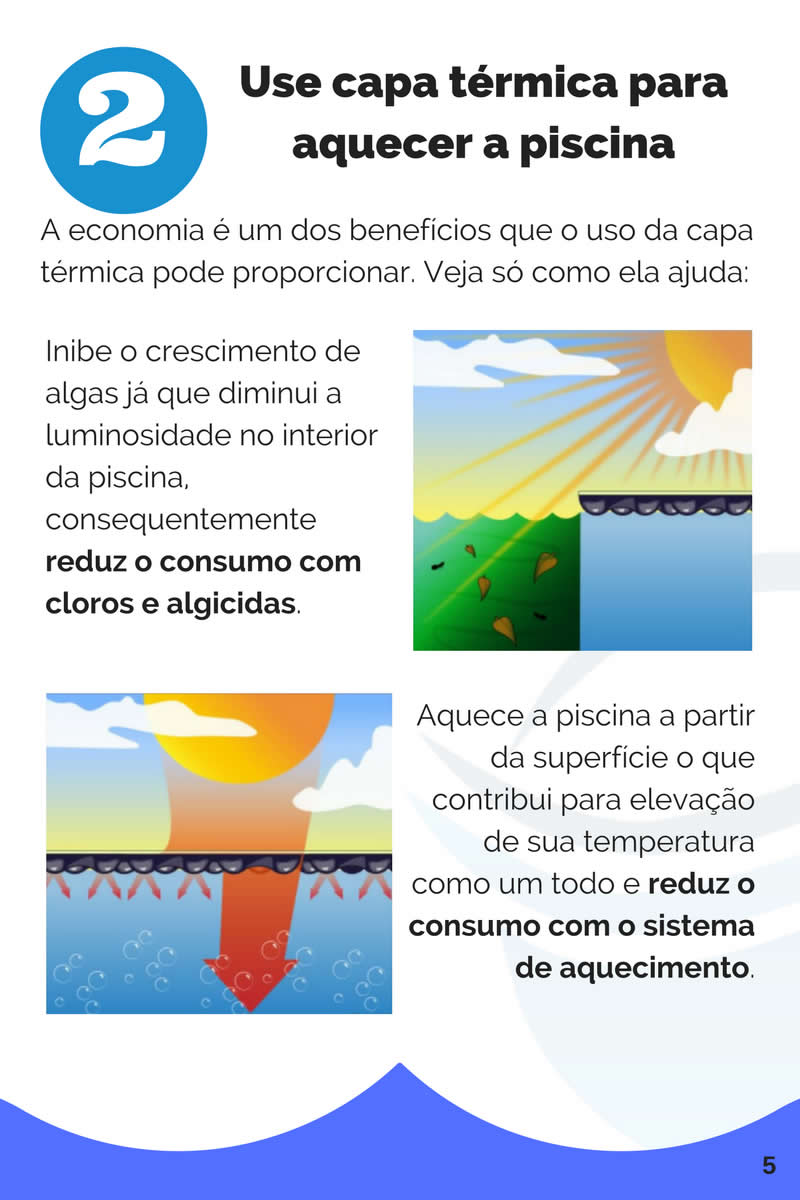 12 ideias para economizar com a piscina (5)