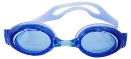 Óculos para proteger os olhos na piscina